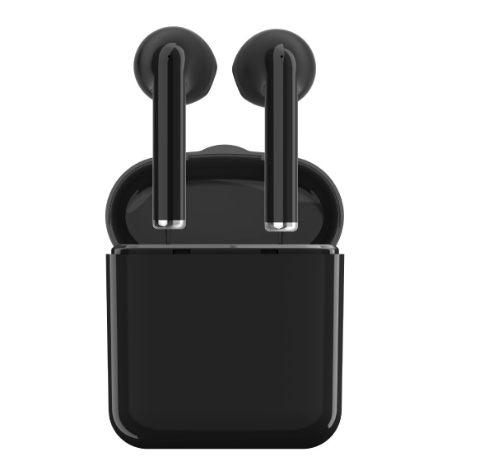 TWS I8X Bluetooth Earphone